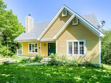 Maison à vendre à Mont-Tremblant, Laurentides, 23 - 25, Chemin des Fleurs-Sauvages, 20648443 - Centris
