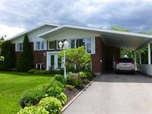House for sale in Jonquière (Saguenay), Saguenay/Lac-Saint-Jean, 1690, Rue de Normandie, 12751441 - Centris