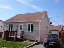Maison à vendre à Rouyn-Noranda, Abitibi-Témiscamingue, 968, Rue  Charbonneau, 21204757 - Centris
