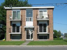 Income properties for sale in Granby, Montérégie, 134, Rue  Robinson Nord, 11890302 - Centris