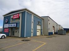 Bâtisse industrielle à vendre à Jonquière (Saguenay), Saguenay/Lac-Saint-Jean, 2516, Rue  Dubose, 23593157 - Centris