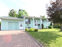 House for sale in Fleurimont (Sherbrooke), Estrie, 980, Rue des Quatre-Saisons, 13068964 - Centris
