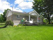 Maison à vendre à Saint-Jacques-de-Leeds, Chaudière-Appalaches, 280, Rue  Principale, 18588146 - Centris