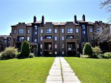 Condo for sale in Gatineau (Gatineau), Outaouais, 204, Rue de Morency, apt. 301, 9845548 - Centris