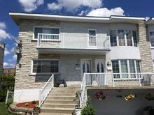 Condo / Appartement à louer à Chomedey (Laval), Laval, 739 - 741, Avenue de Dorset, app. A, 9654658 - Centris