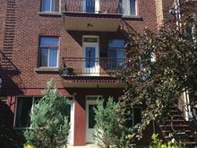 Quadruplex à vendre à Le Plateau-Mont-Royal (Montréal), Montréal (Île), 5250 - 5254, Rue  Fabre, 28595742 - Centris