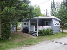 Maison mobile à vendre à Val-David, Laurentides, 87, Rue  Belle-Étoile, 21716707 - Centris