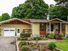 House for sale in Sainte-Marcelline-de-Kildare, Lanaudière, 44, Rue  Forest, 26707673 - Centris
