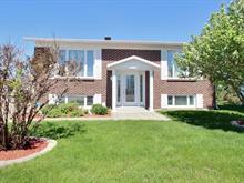 House for sale in Baie-Comeau, Côte-Nord, 40, Avenue  Desjardins, 12402289 - Centris
