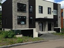 Maison à vendre à Sainte-Foy/Sillery/Cap-Rouge (Québec), Capitale-Nationale, 3746, Rue du Libraire, 16979356 - Centris