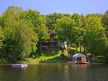 House for sale in Harrington, Laurentides, 23, Chemin du Lac-Green Nord, 25953883 - Centris