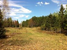 Lot for sale in Otter Lake, Outaouais, Chemin  Leslie, 26816412 - Centris