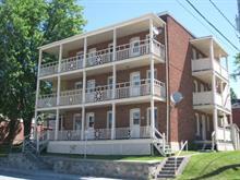 Immeuble à revenus à vendre à Fleurimont (Sherbrooke), Estrie, 24 - 34, Rue  Murray, 22452721 - Centris