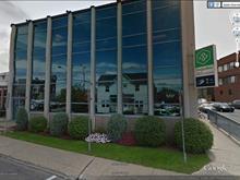 Commercial building for sale in Salaberry-de-Valleyfield, Montérégie, 15, Rue  Saint-Thomas, 26837478 - Centris