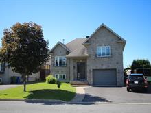 House for sale in Beauport (Québec), Capitale-Nationale, 422, Rue  La Valterie, 22882293 - Centris