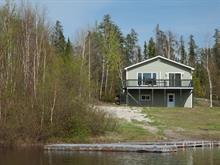 Maison à vendre à Chapais, Nord-du-Québec, 130, Rue  Lac-Opemisca, 16660102 - Centris