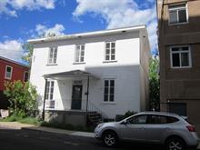 Maison à vendre à Desjardins (Lévis), Chaudière-Appalaches, 35, Rue  Carrier, 20108493 - Centris