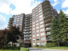 Condo for sale in Côte-Saint-Luc, Montréal (Island), 6005, boulevard  Cavendish, apt. 402, 15775748 - Centris