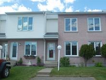 House for sale in Fleurimont (Sherbrooke), Estrie, 1165, Rue  Véronique, 17989318 - Centris
