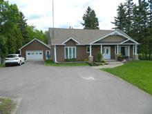 House for sale in Laterrière (Saguenay), Saguenay/Lac-Saint-Jean, 3779, Chemin  Saint-Pierre, 15046435 - Centris
