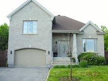 House for sale in Terrebonne (Terrebonne), Lanaudière, 2735, Rue du Florilège, 12101738 - Centris