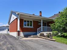 House for sale in Granby, Montérégie, 565, Rue  Crémazie, 26515855 - Centris