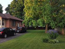 Maison à vendre à Deux-Montagnes, Laurentides, 223, 17e Avenue, 28882362 - Centris