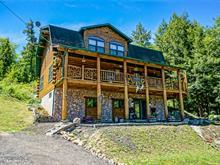 Maison à vendre à Val-des-Monts, Outaouais, 17, Chemin du Bosquet, 16052230 - Centris