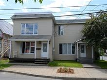 Triplex for sale in Saint-Joseph-de-Sorel, Montérégie, 820 - 824, Rue  Montcalm, 18988006 - Centris