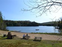 Lot for sale in Lac-Supérieur, Laurentides, Chemin du Lac-Équerre, 11269481 - Centris