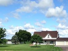 Maison à vendre à Clarendon, Outaouais, 150C, Chemin de Sand Bay, 23986464 - Centris