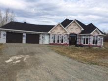 Maison à vendre à Preissac, Abitibi-Témiscamingue, 110, Avenue  Principale, 20737266 - Centris