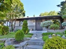 House for sale in Sainte-Foy/Sillery/Cap-Rouge (Québec), Capitale-Nationale, 3158, Rue  Denonville, 9261936 - Centris