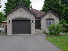 Maison à vendre à Granby, Montérégie, 441, Rue  Laurier, 21553978 - Centris