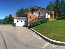 House for sale in Shipshaw (Saguenay), Saguenay/Lac-Saint-Jean, 3446, Chemin de la Marina, 18246087 - Centris