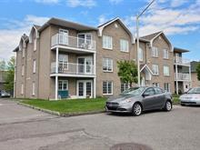 Condo for sale in Rivière-du-Loup, Bas-Saint-Laurent, 3, Rue des Pommier, apt. 11, 25909991 - Centris