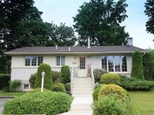 Maison à vendre à Chomedey (Laval), Laval, 2208, Rue des Récollets, 28731719 - Centris