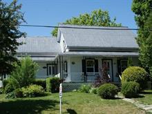 Duplex à vendre à Saint-Pie, Montérégie, 874 - 876, Rang de la Presqu'île, 17092980 - Centris