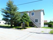 Duplex for sale in Montmagny, Chaudière-Appalaches, 158 - 160, 7e Rue, 22360169 - Centris
