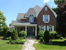 House for sale in Blainville, Laurentides, 35, Rue de Falaise, 14488426 - Centris