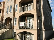 Condo à vendre à Lachine (Montréal), Montréal (Île), 820, 5e Avenue, app. 3, 13949711 - Centris
