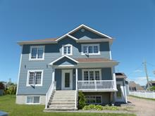 Maison à vendre à La Baie (Saguenay), Saguenay/Lac-Saint-Jean, 1602, Rue  Laurier-Simard, 13276457 - Centris