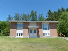 House for sale in La Baie (Saguenay), Saguenay/Lac-Saint-Jean, 422, 8e Rue, 27529309 - Centris