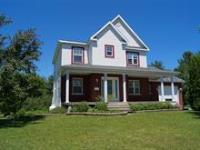 House for sale in Cowansville, Montérégie, 172, Rue des Colibris, 17595254 - Centris