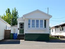 Mobile home for sale in Sainte-Foy/Sillery/Cap-Rouge (Québec), Capitale-Nationale, 1738, Avenue de la Famille, 19839771 - Centris