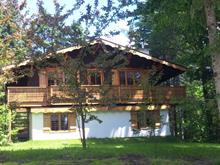 House for sale in Lac-Beauport, Capitale-Nationale, 28, Montée du Cervin, 16996879 - Centris