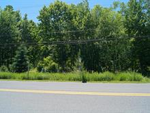 Lot for sale in Cowansville, Montérégie, Rue  Principale, 13544586 - Centris
