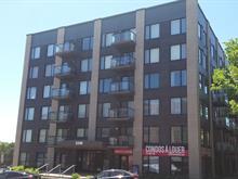 Condo à vendre à Côte-des-Neiges/Notre-Dame-de-Grâce (Montréal), Montréal (Île), 3300, boulevard  Cavendish, app. 210, 12622597 - Centris