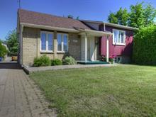 Maison à vendre à Fabreville (Laval), Laval, 4091, boulevard  Sainte-Rose, 20922478 - Centris