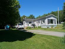 Mobile home for sale in Lac-Brome, Montérégie, 1072, Chemin de Knowlton, apt. 25, 15136564 - Centris